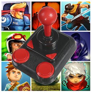 70 Best Joypad Apps