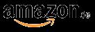 AmazonBanner