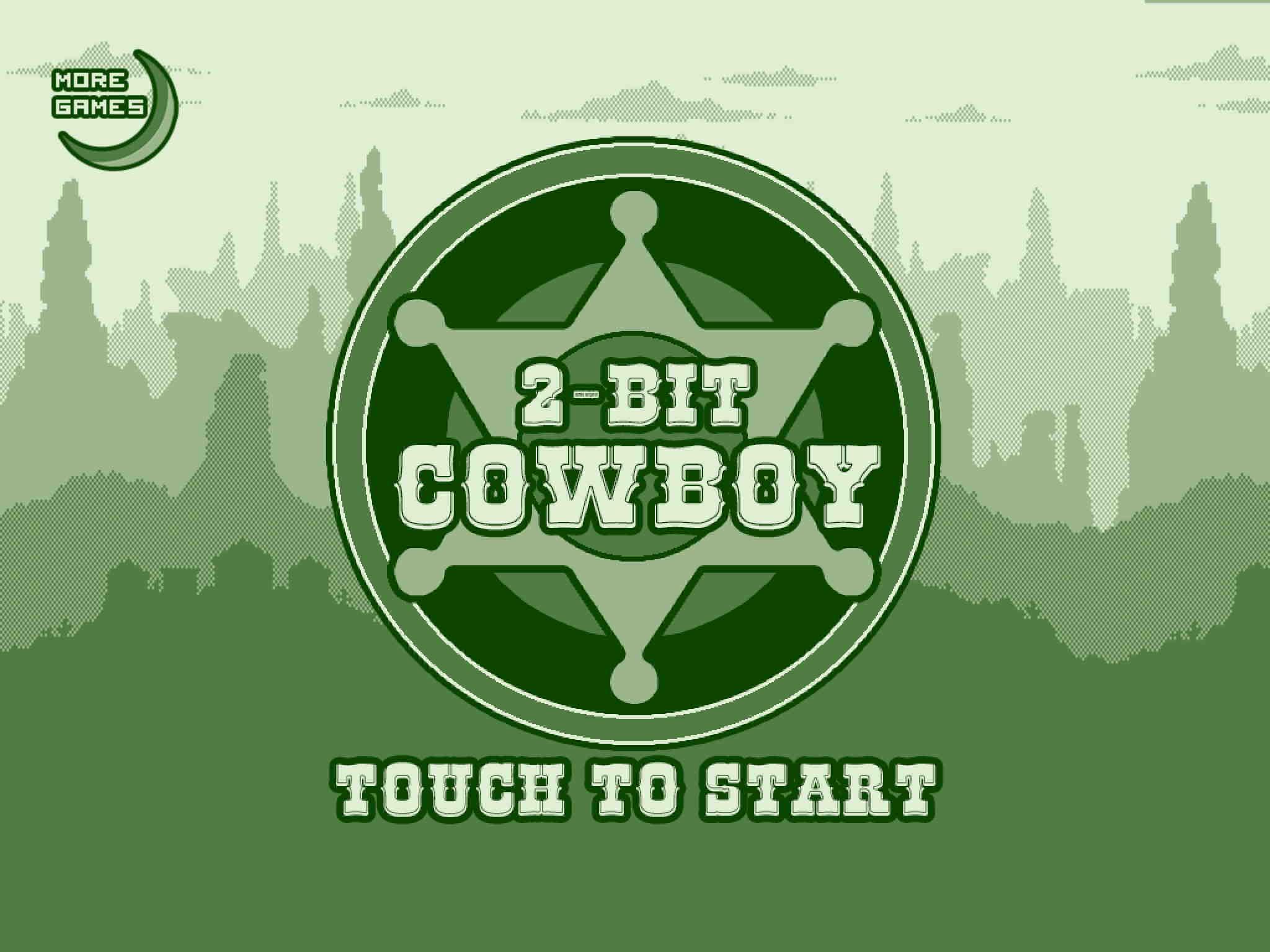 2BitCowboy_01