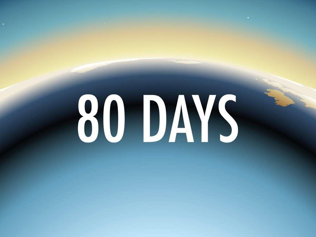 80_Days_01