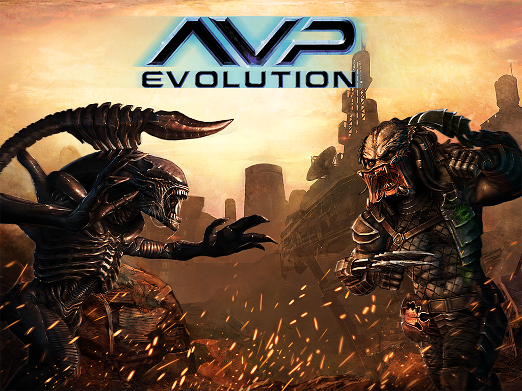 AVP_Evolution_00