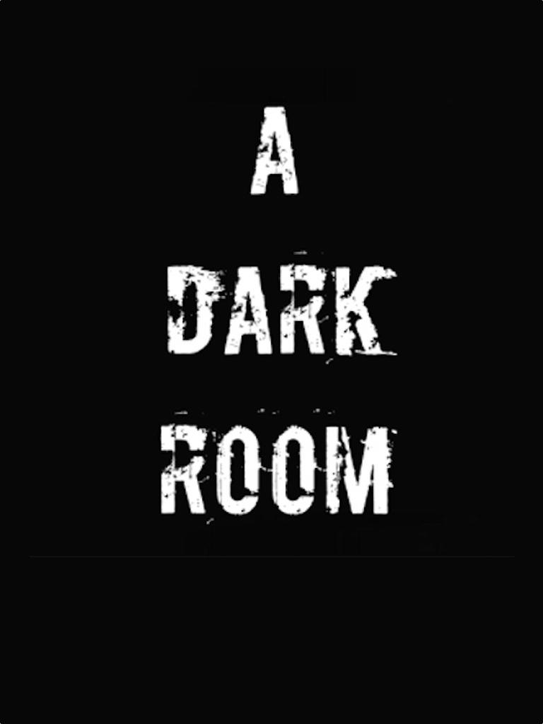A_Dark_Room_01