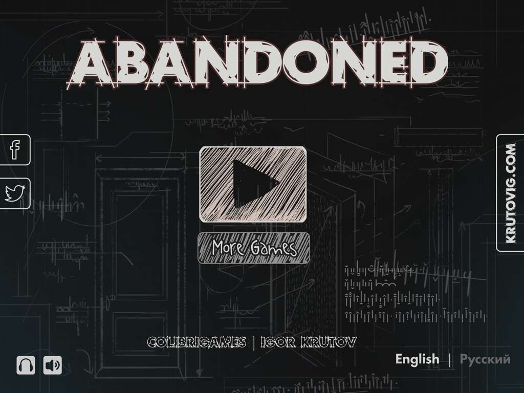 Abandoned_01