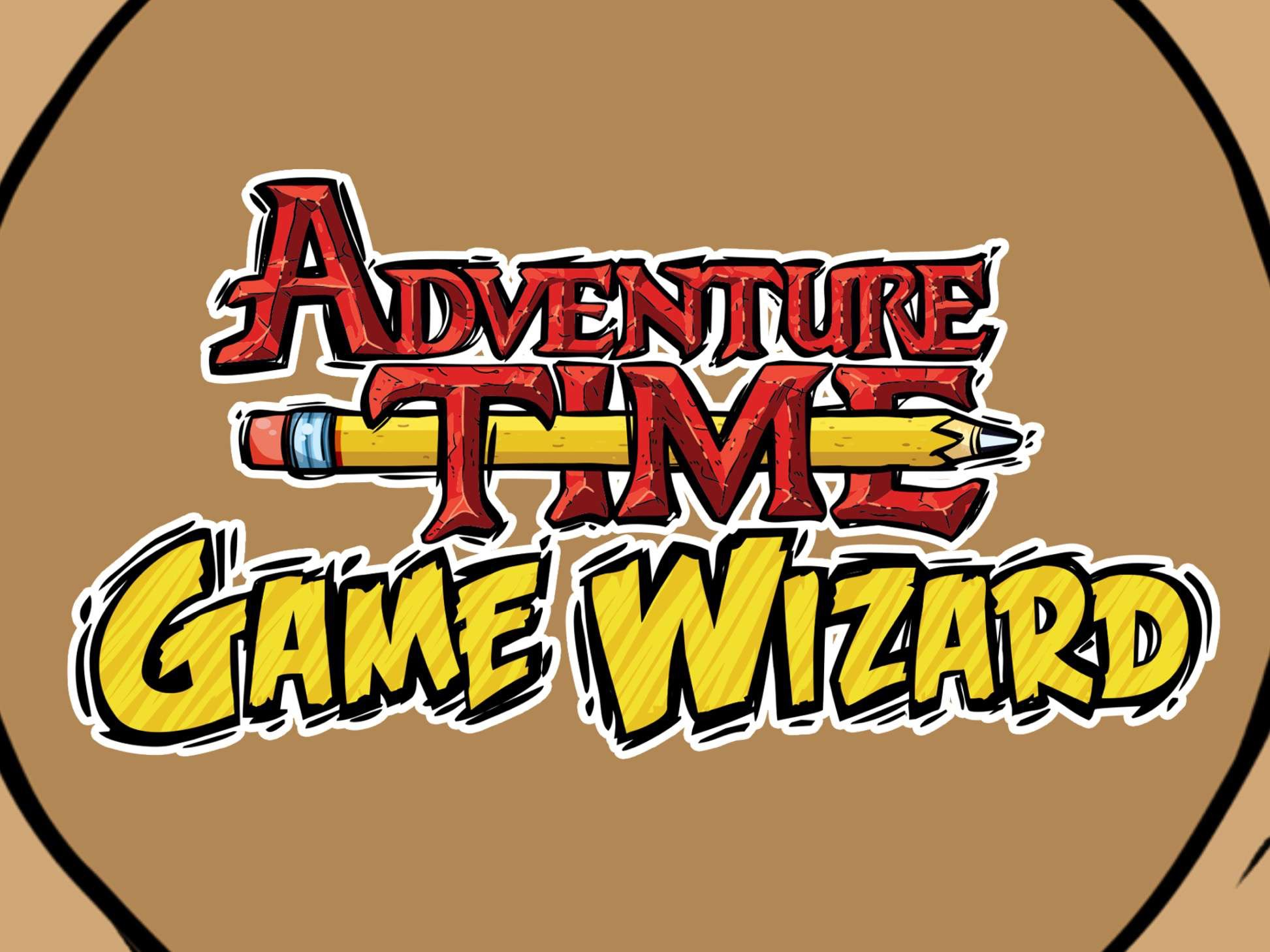 AdventureTimeGameWizard_01
