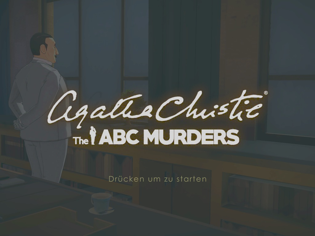 agatha_christie_the_abc_murders_01