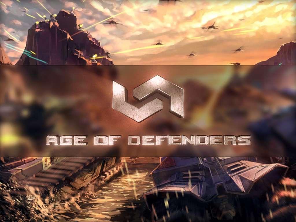 Age_of_Defenders_01