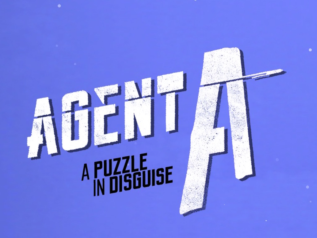 Agent_A_01