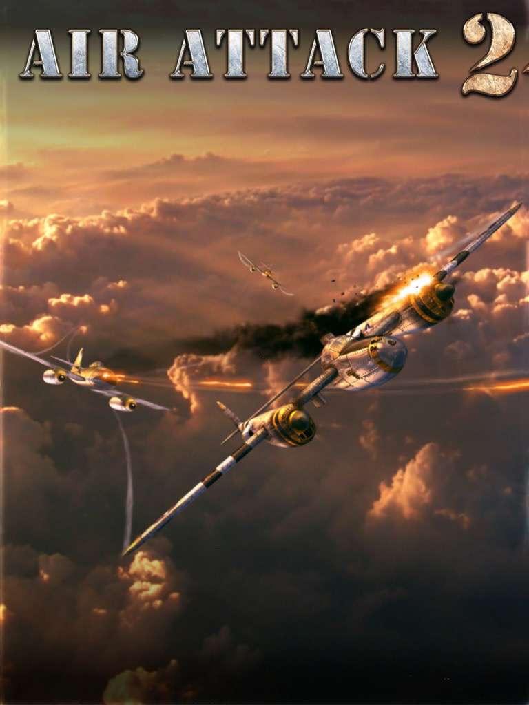 AirAttack 2 01