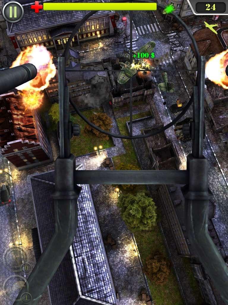 AirAttack 2 03