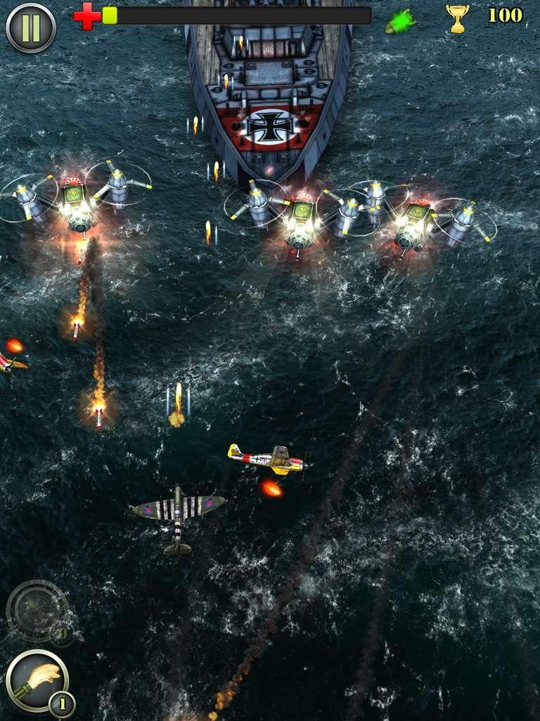 AirAttack 2 04