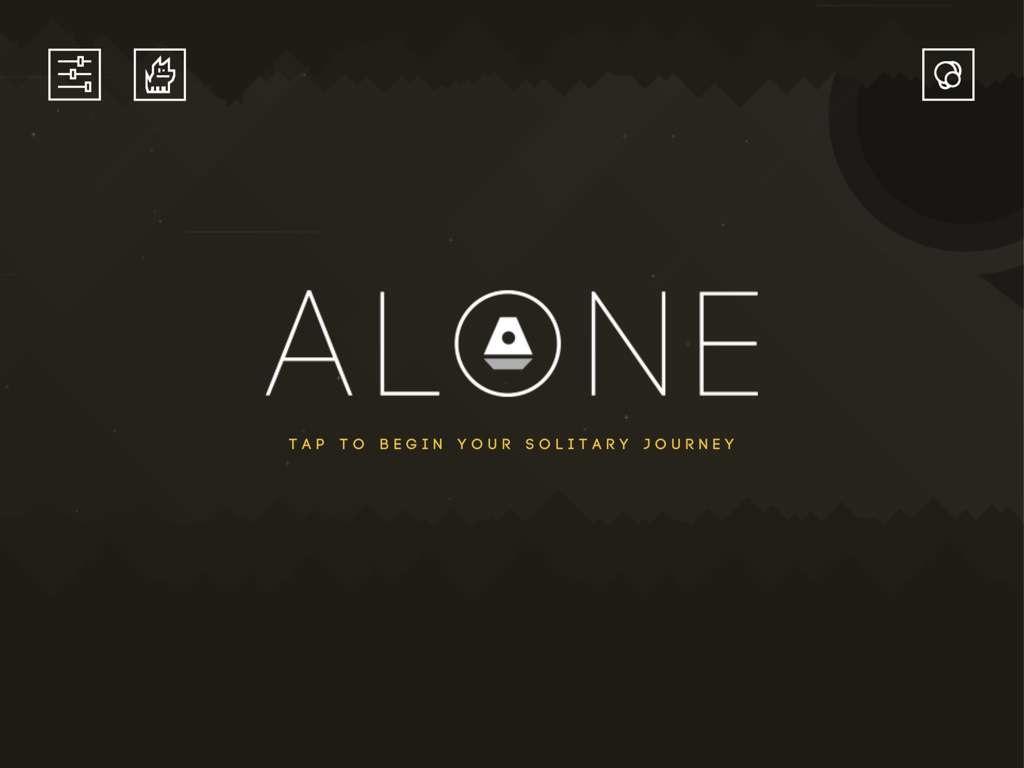 Alone_01