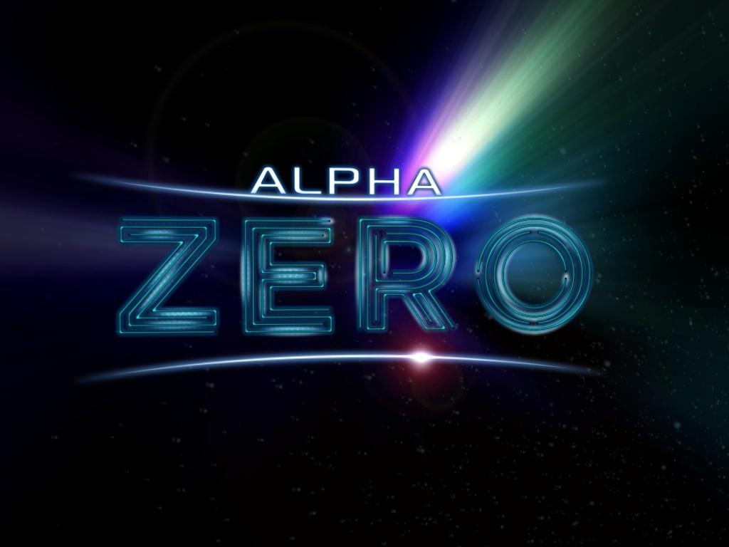 Alpha_Zero_00