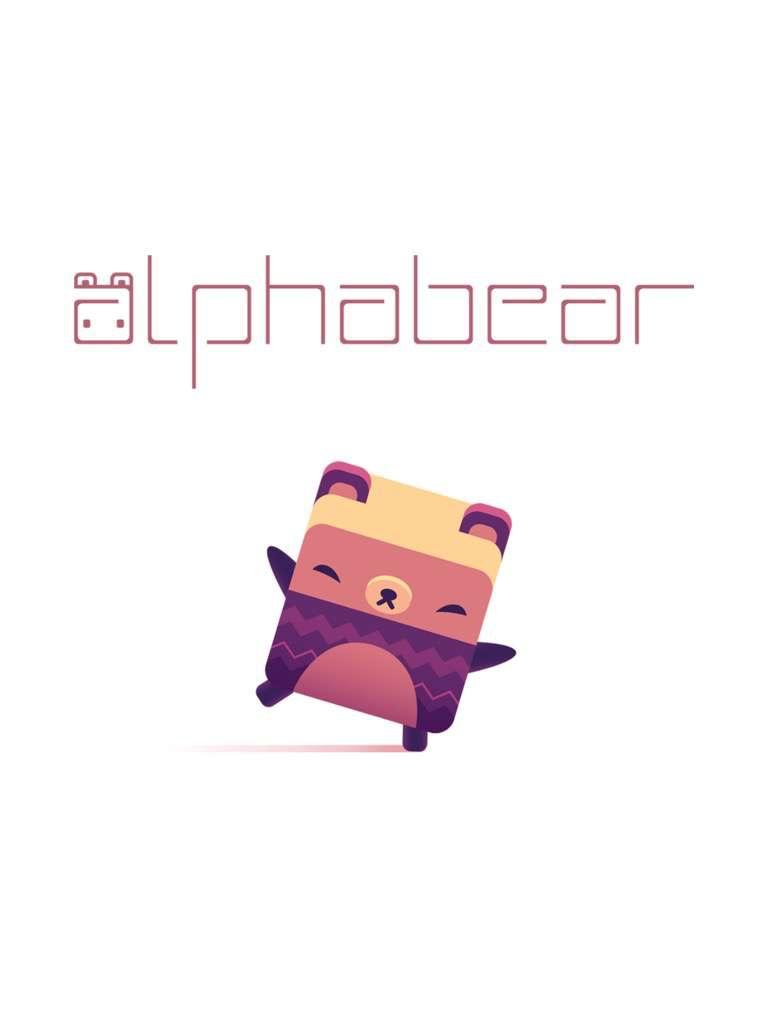 Alphabear_01