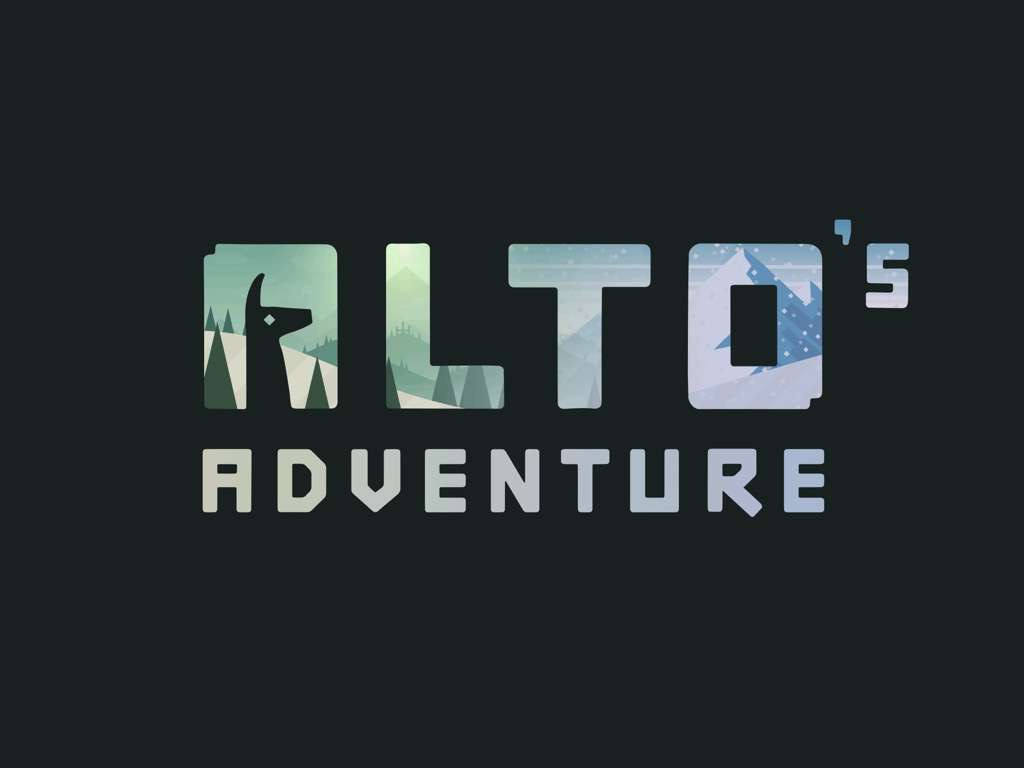 Altos_Adventure_01