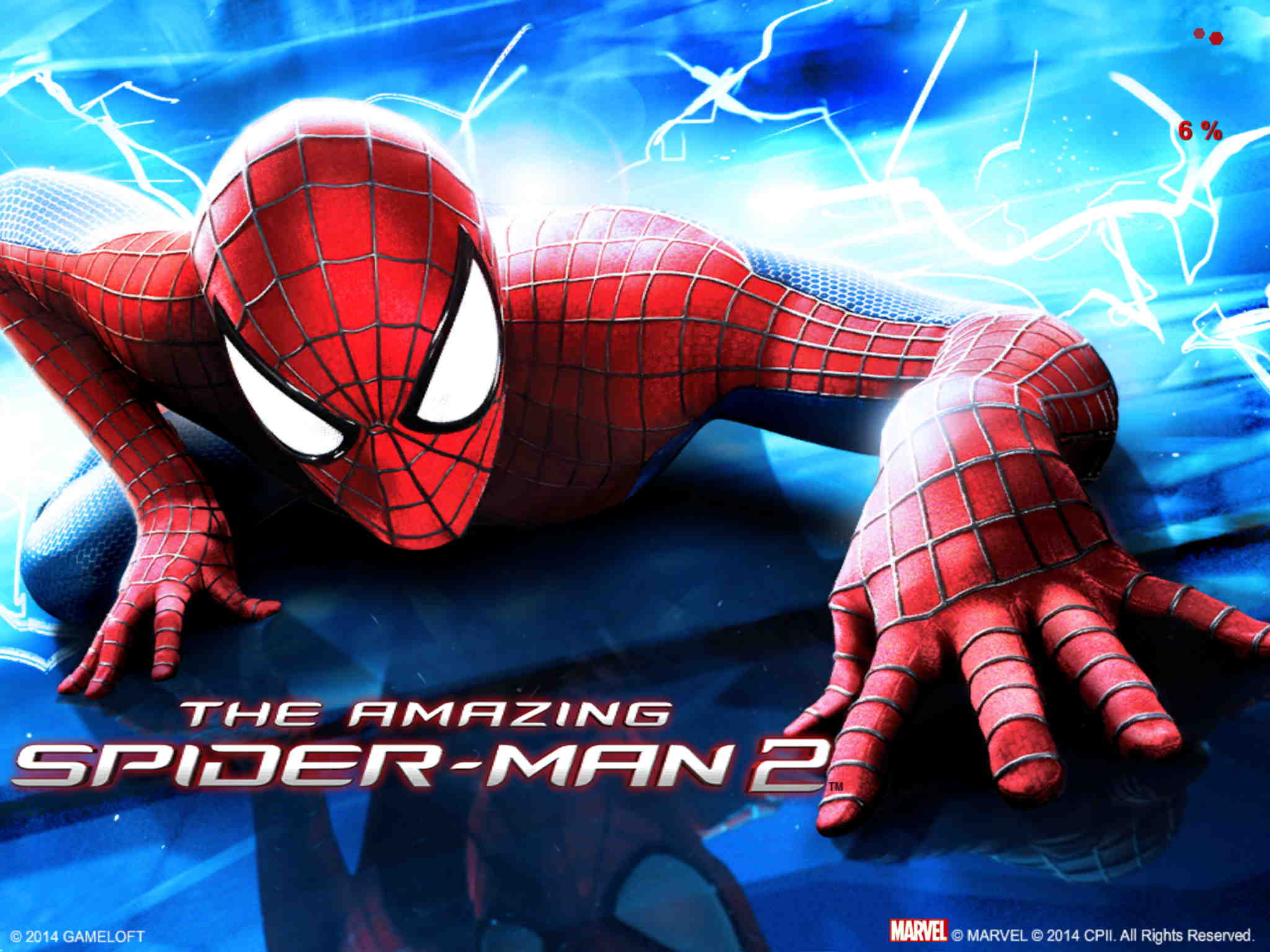 AmazingSpiderman2_01