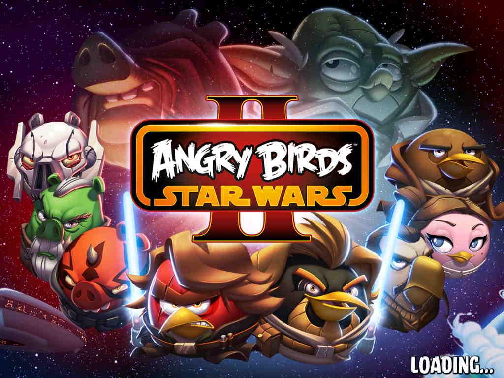 AngryBirdsStarWars2_01
