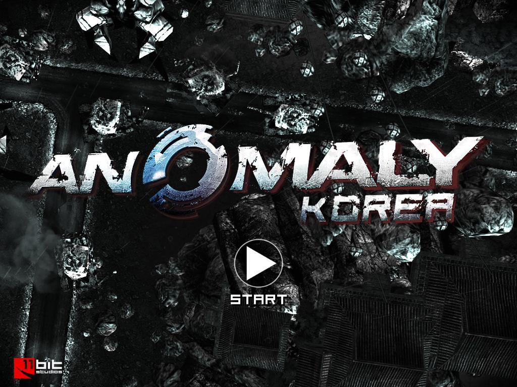 AnomalyKorea_00