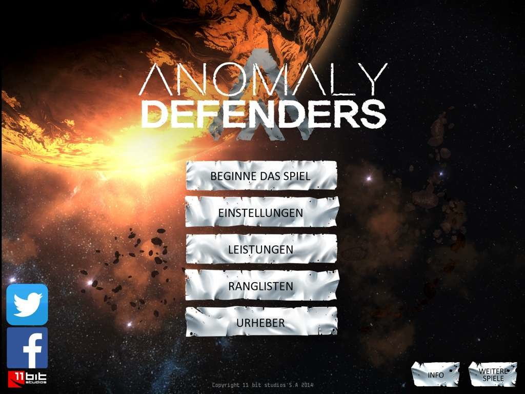 Anomaly_Defenders_01