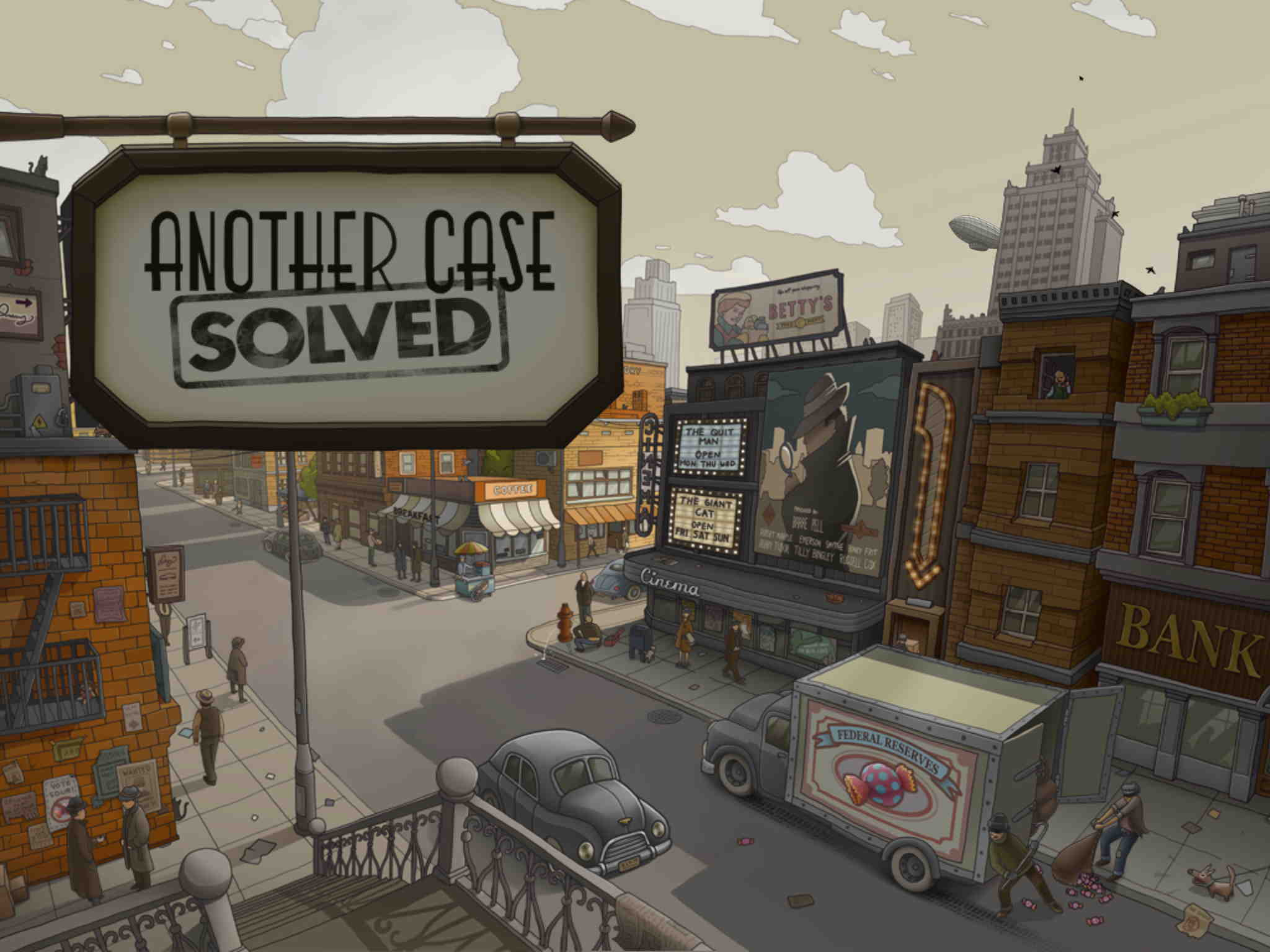 AnotherCaseSolved01