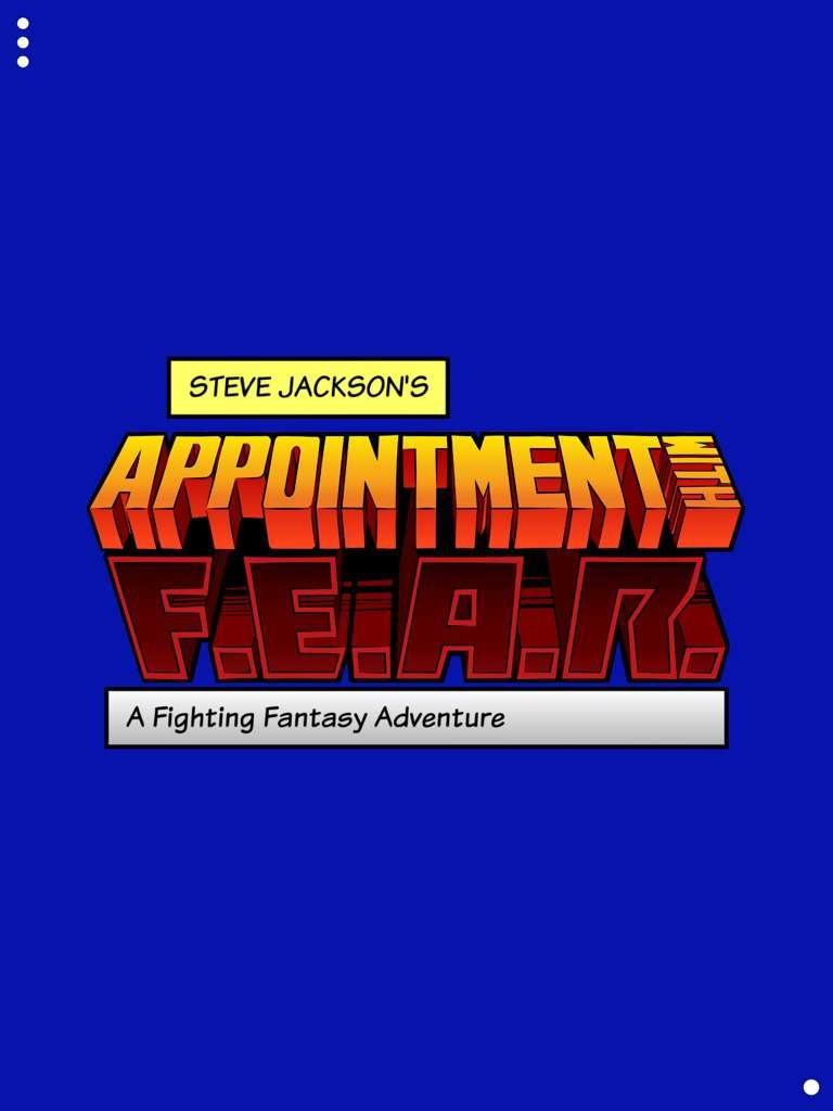 Appointment_with_FEAR_01