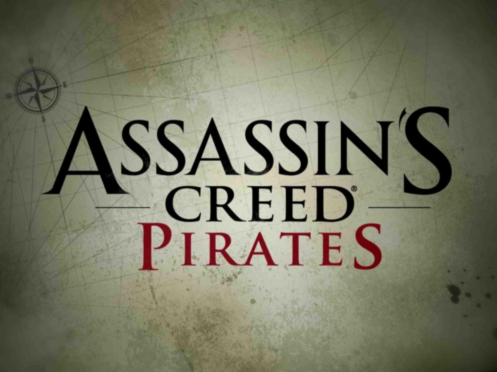 AssassinsCreedPirates_01