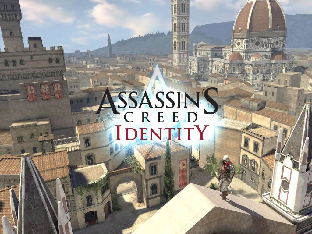 Assassins_Creed_Identity_01