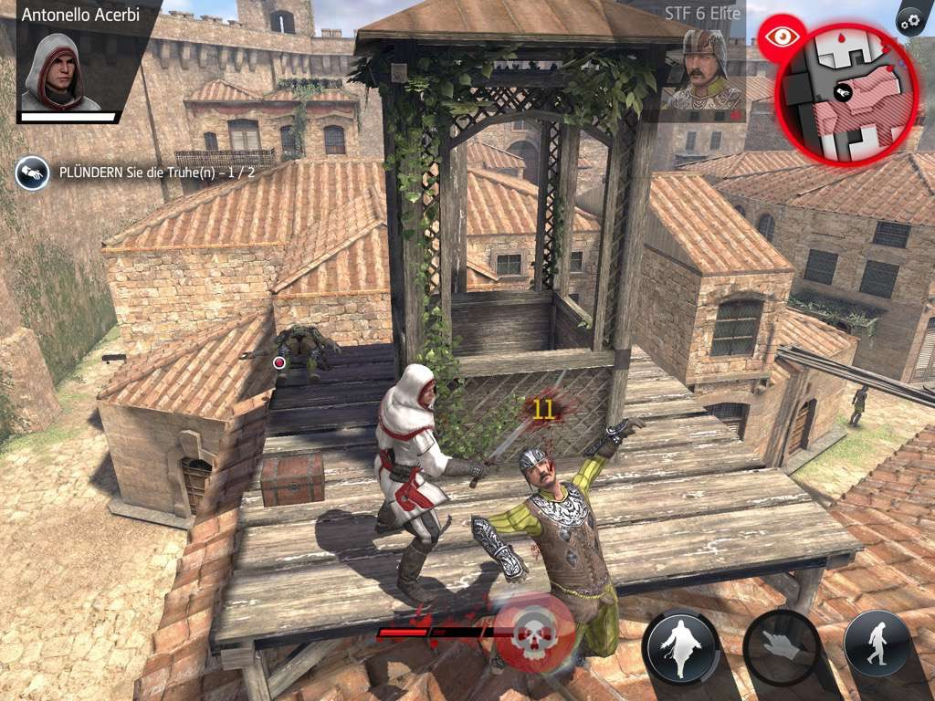Assassins_Creed_Identity_02