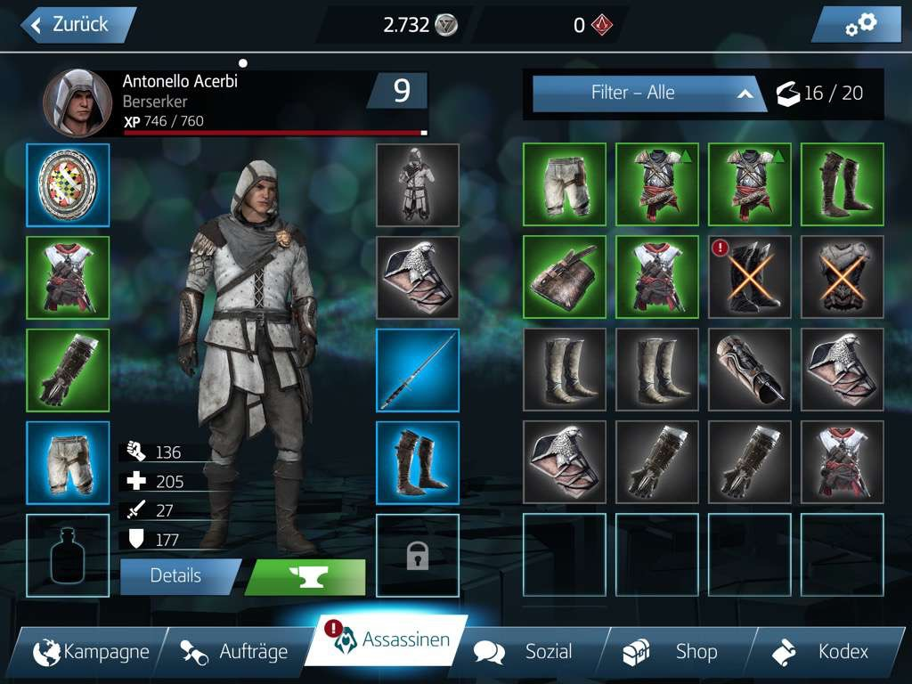 Assassins_Creed_Identity_04