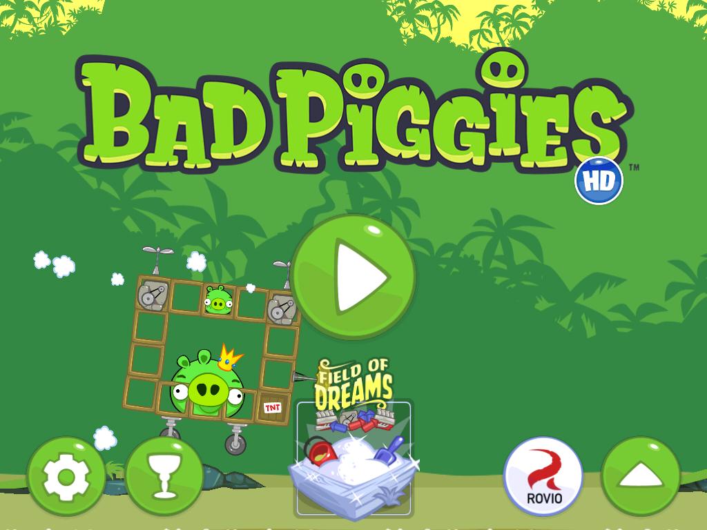 BadPiggies_00