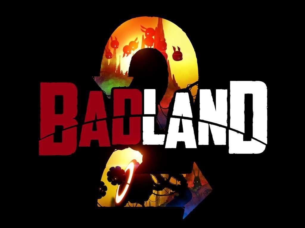 Badland 2 01