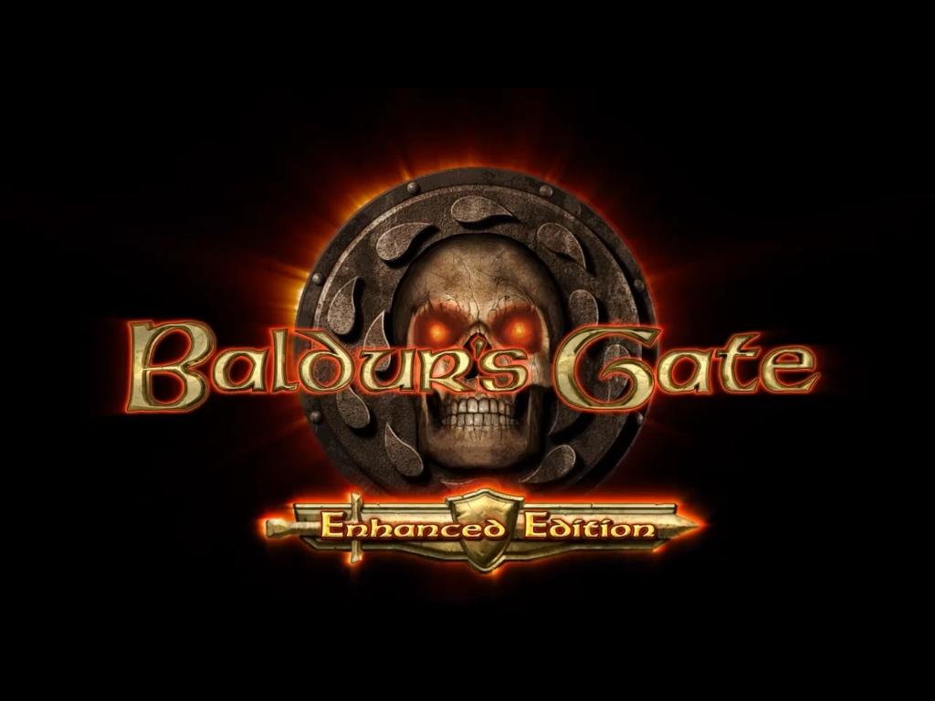 BaldursGate00