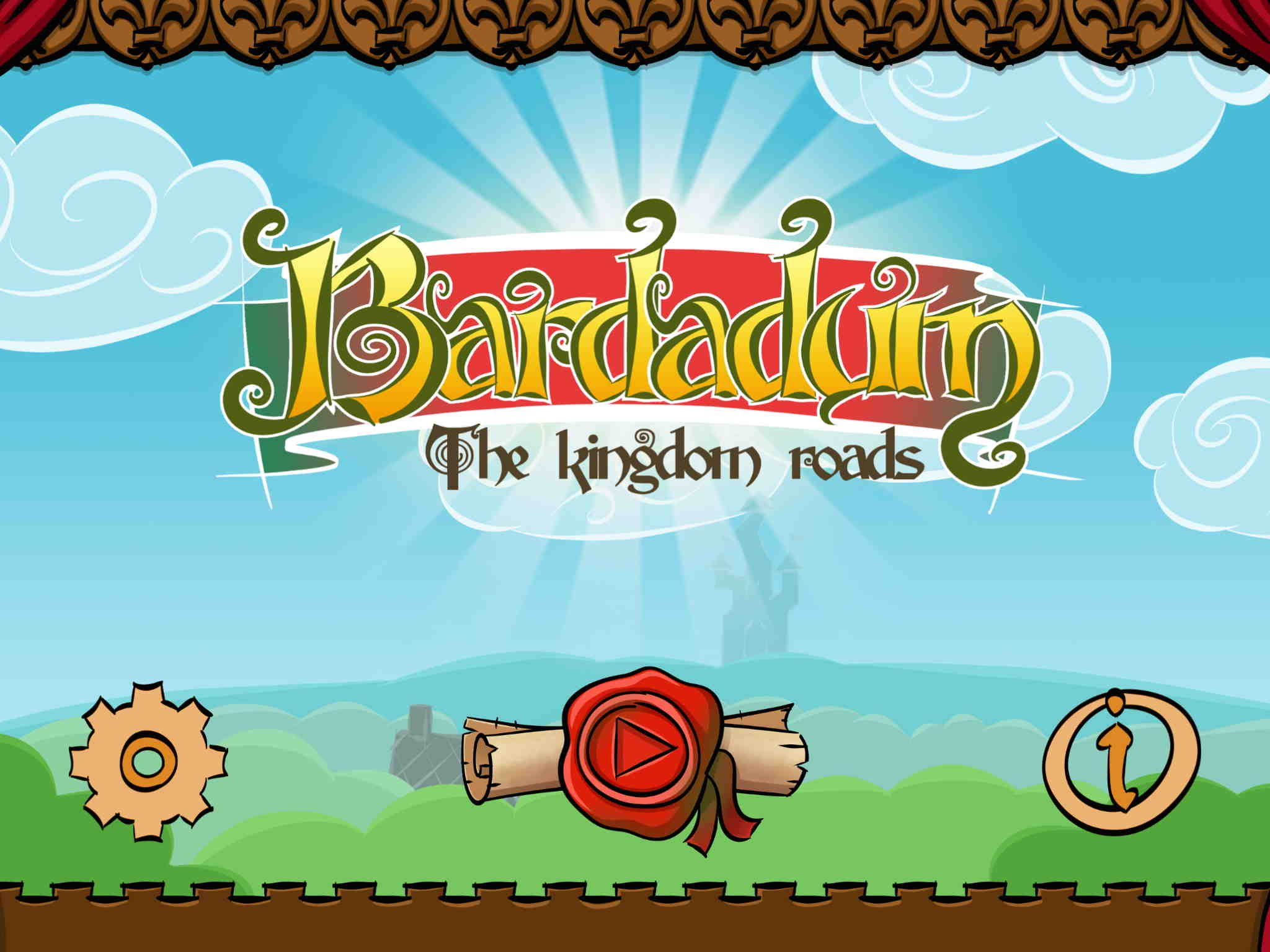 Baradum_01