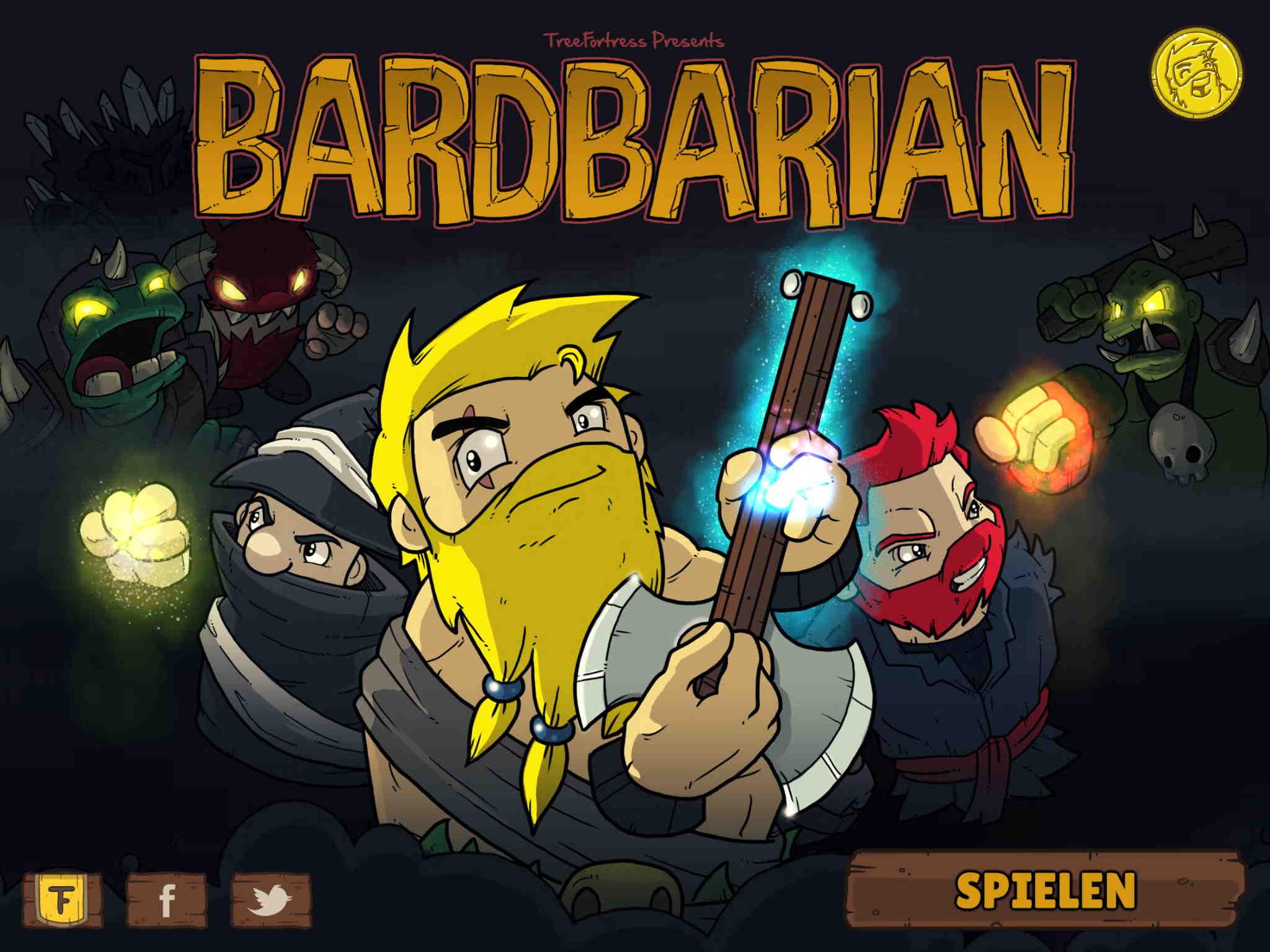 Bardbarian_01