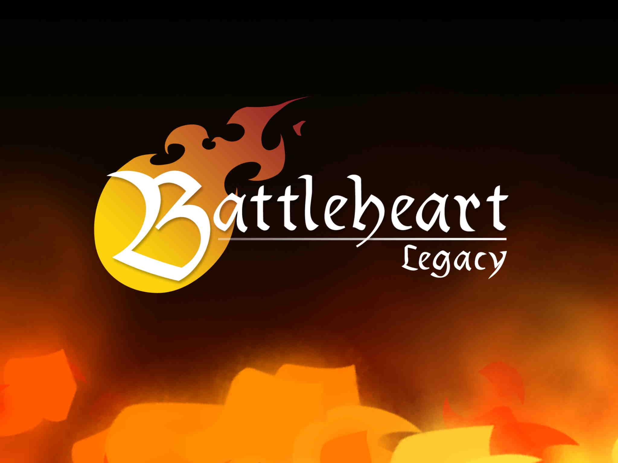 Battleheart_Legacy_01
