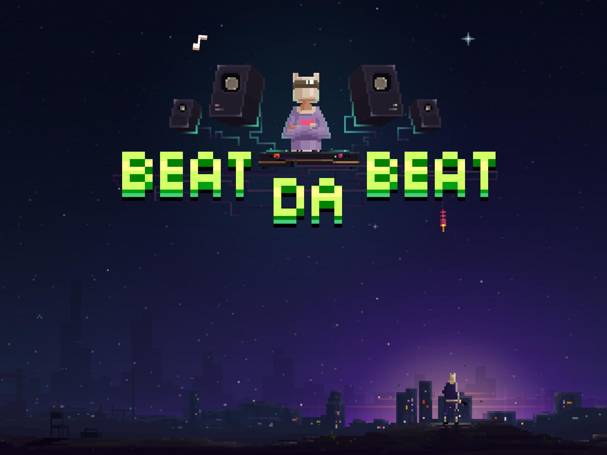 Beat_Da_Beat_01