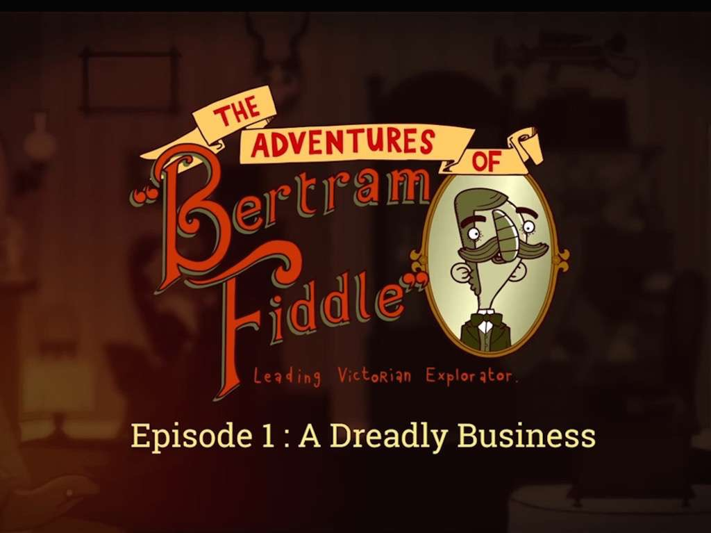 Bertram_Fiddle_01