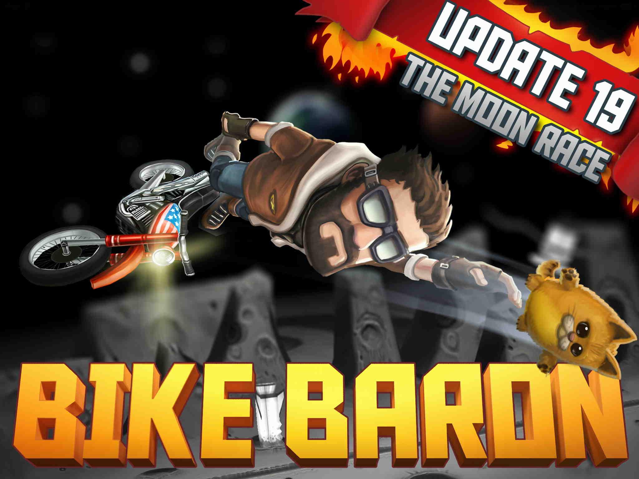 BikeBaron_01