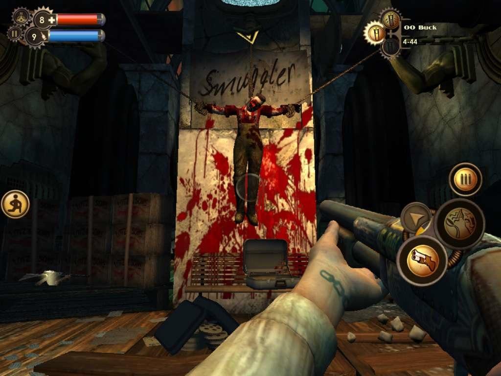 BioShock_02