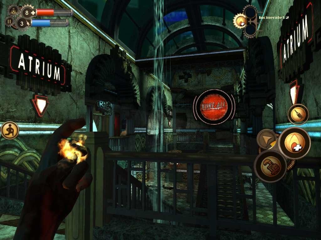BioShock_03