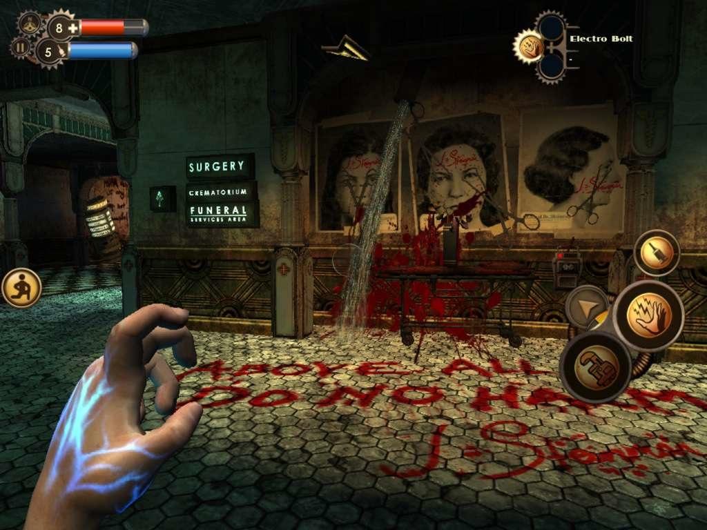 BioShock_04