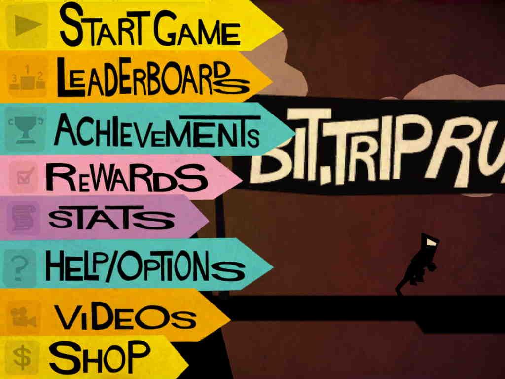 BitTripRunner01
