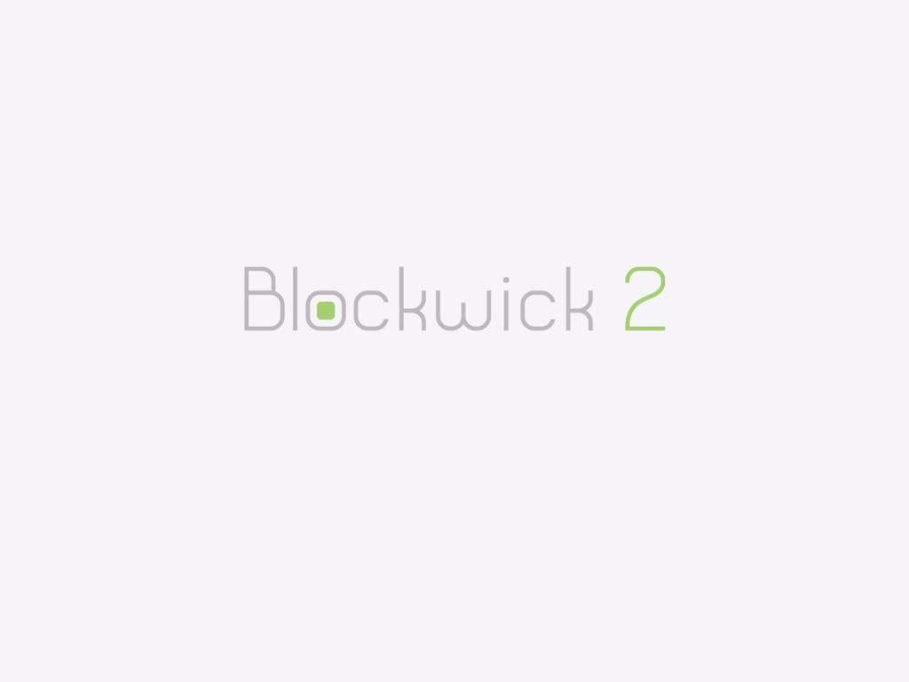 Blockwick_2_01 2