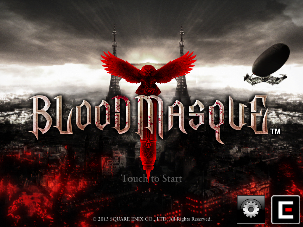 Bloodmasque01