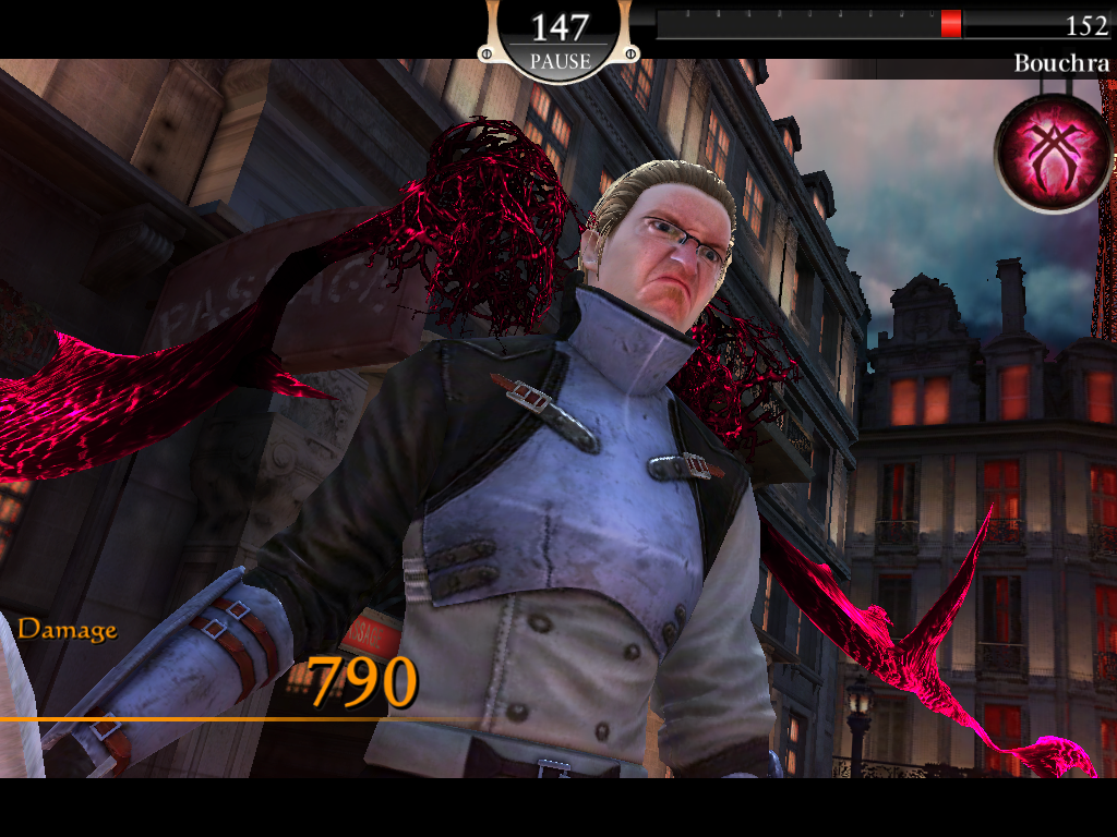 Bloodmasque04
