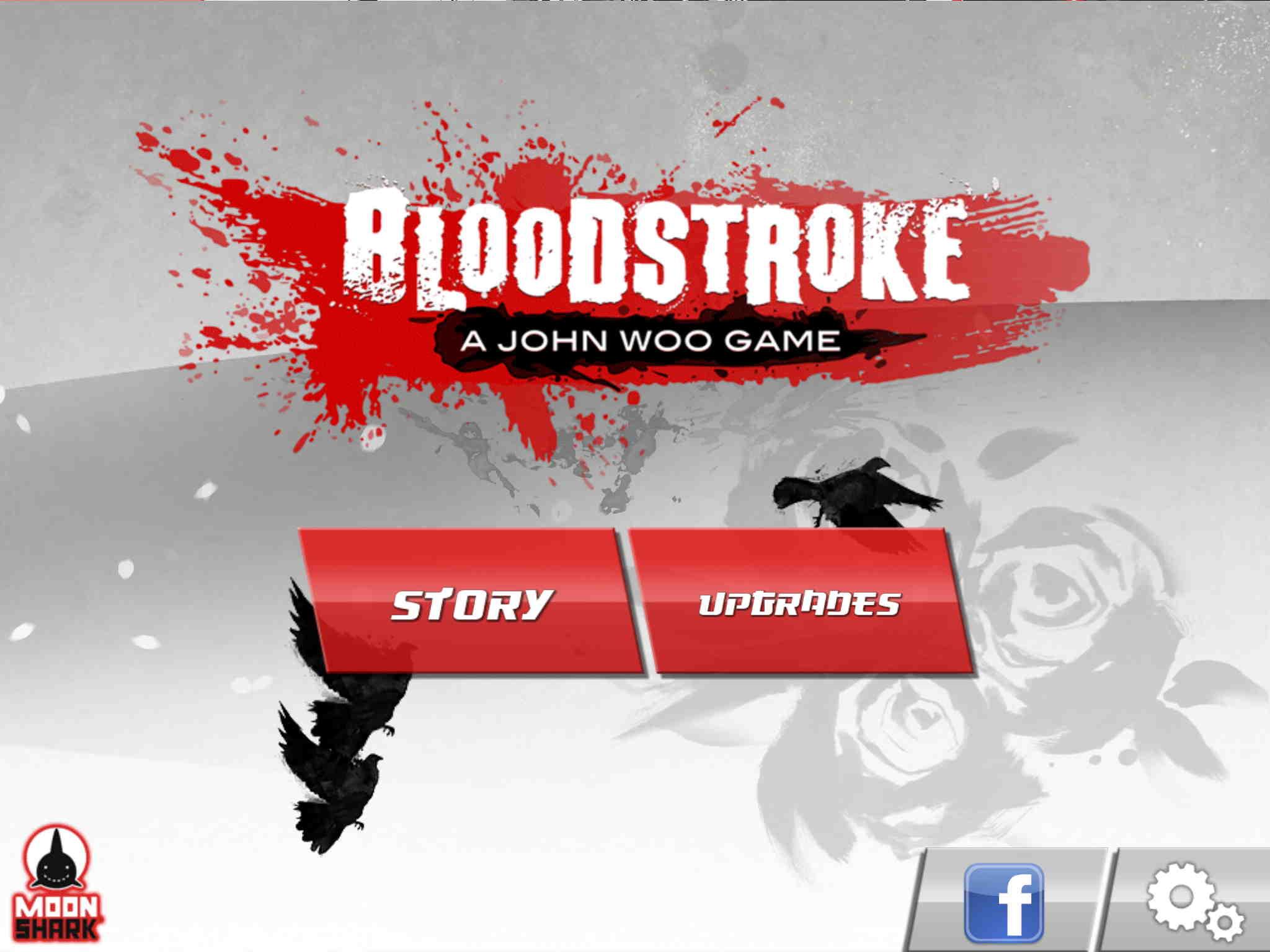 Bloodstroke_01