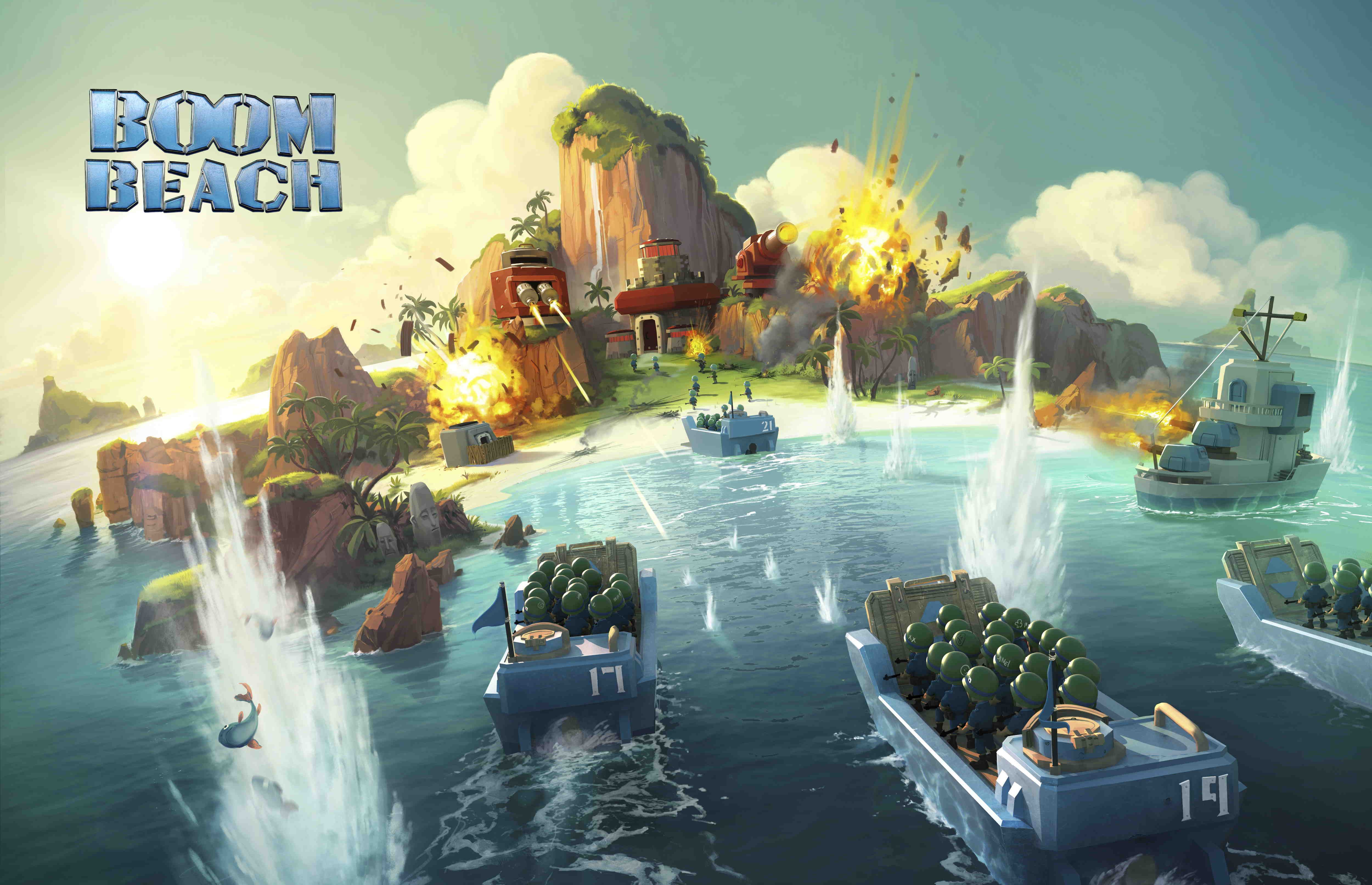 BoomBeach01