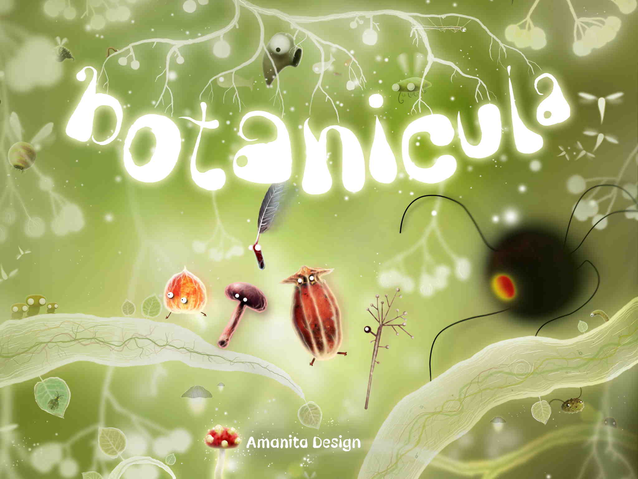 Botanicula_01
