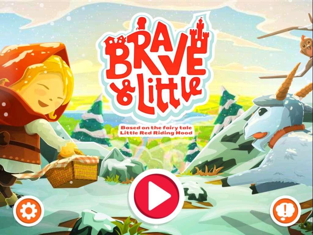 Brave&Little_01