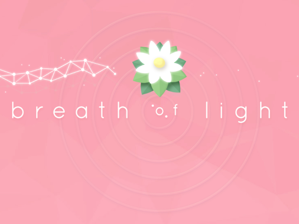 Breath_of_Light_01