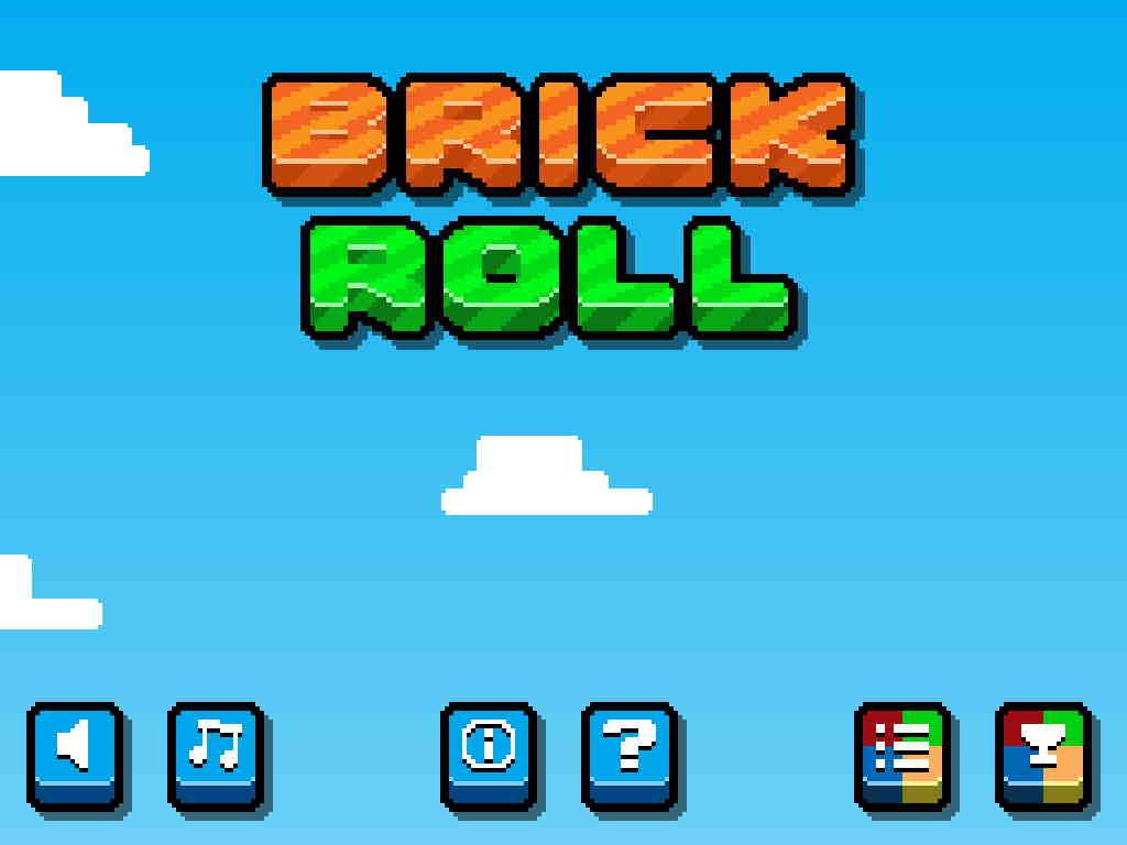 BrickRoll01